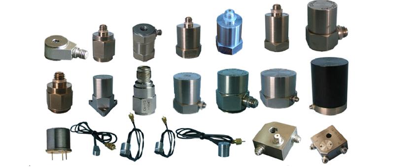 PiezoelectricAccelerometers840x340